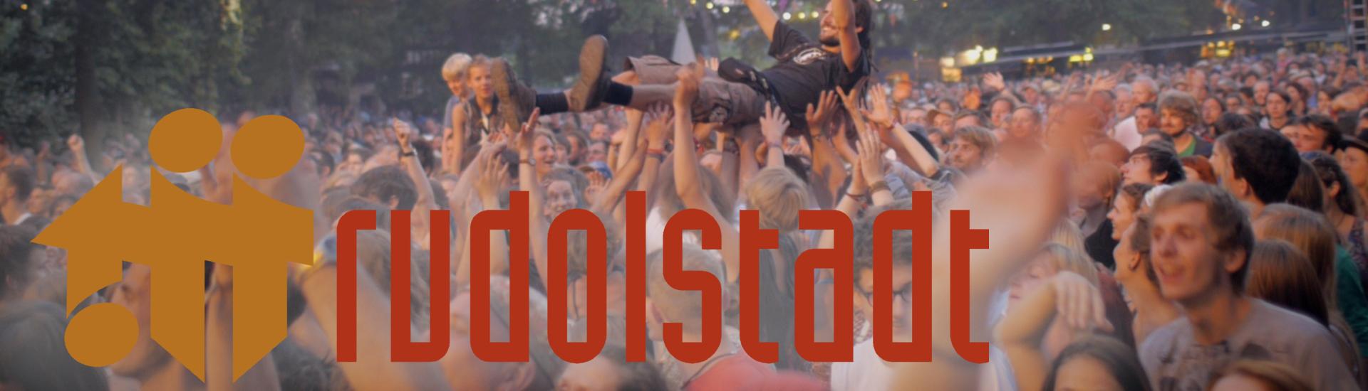 TFF Rudolstadt 2013 Trailer – Folk Roots Weltmusik Festival