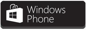 windows-store-icon