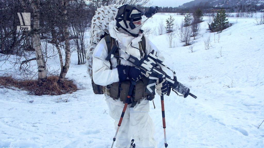 Fernsaeher_Bundeswehr_Cold_Response1