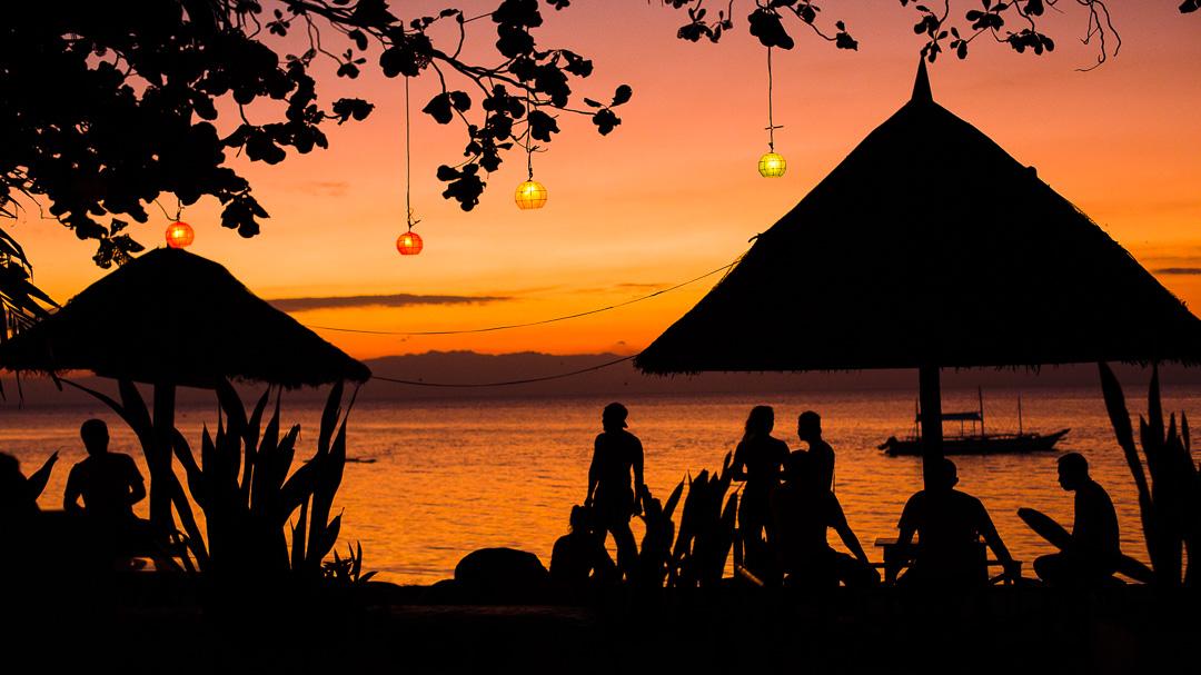 Cebu Island – Die nächste Station auf dem #Tyrotrip durch die Philippinen
