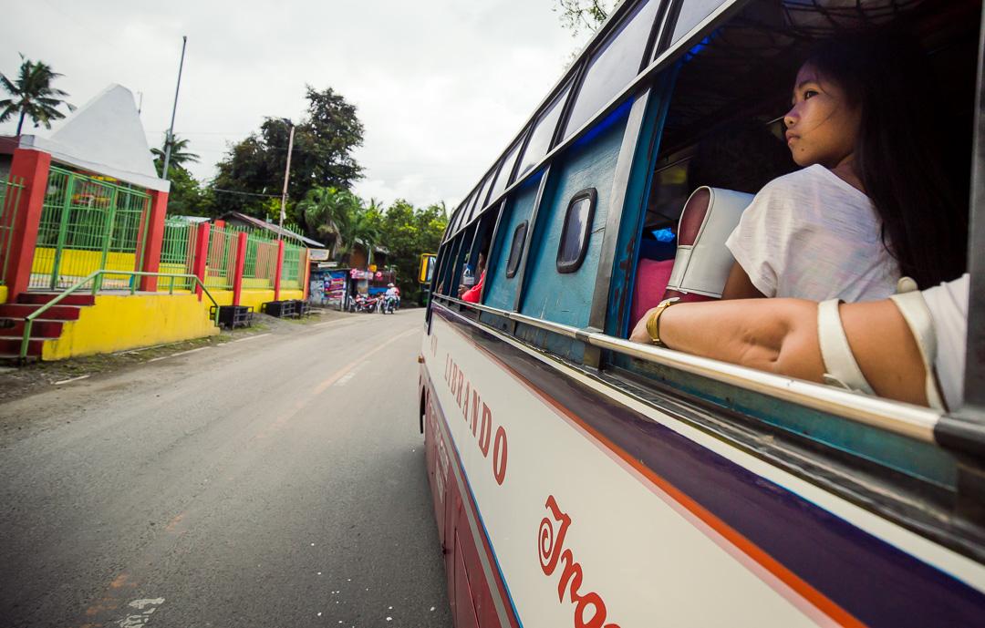 Moalboal_Cebu_Philippinen_Tyrotrip_Tyrosize_ (4 von 31)