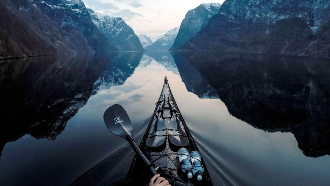 Beautiful-Photos-From-Norways-Fjords-Will-Unwind-Your-Mind