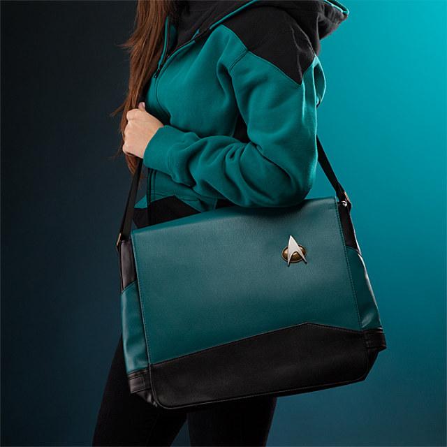 star-trek-tng-bags-2