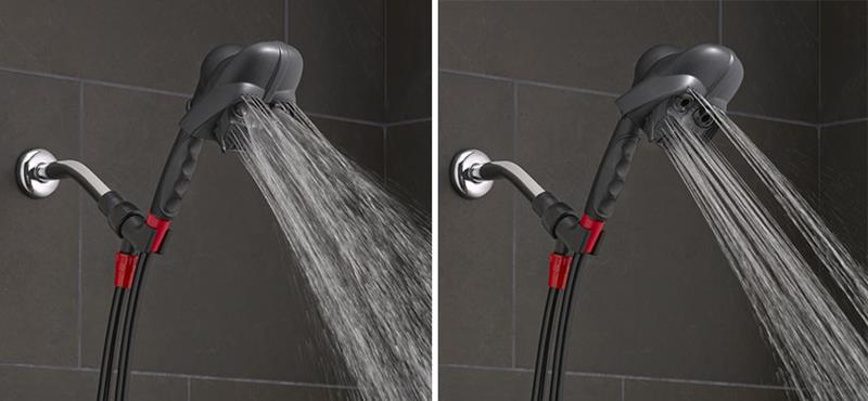 star-wars-showerhead-darth-vader-r2-d2-12
