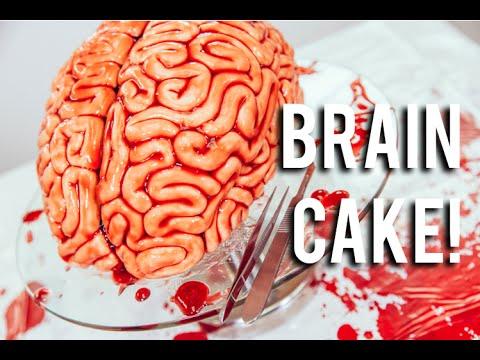 Baking Made Easy Red Velvet Cake