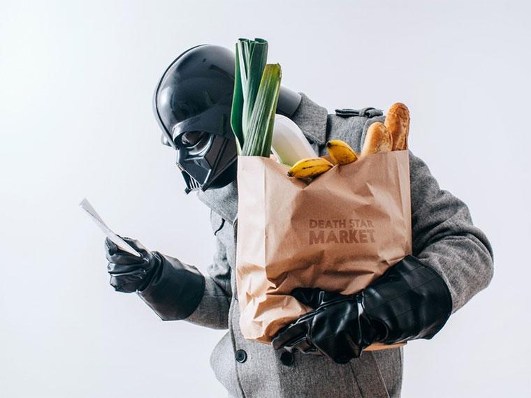 Darth-Vader-privat_01