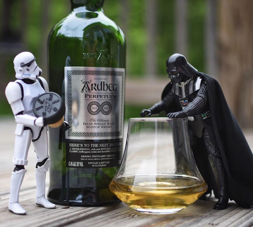 Chronicles_of_the_Scotch_Trooper_2016_02