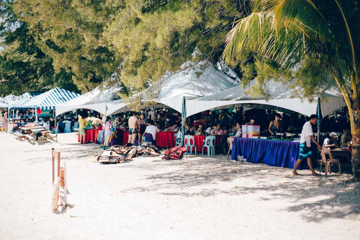 Kota_Kinabalu_Inseln-13