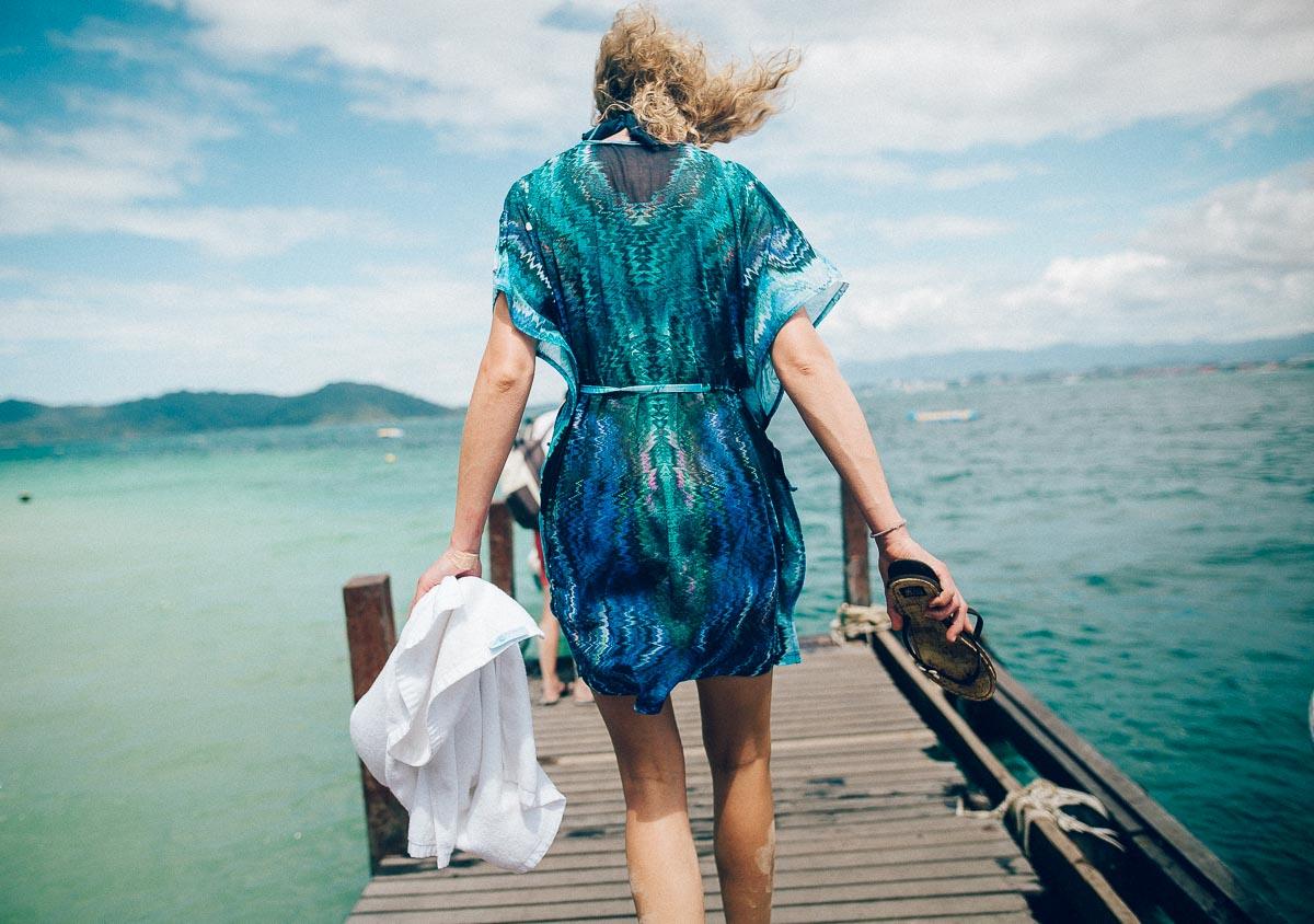 Kota_Kinabalu_Inseln-28
