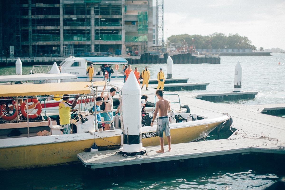 Kota_Kinabalu_Inseln-65