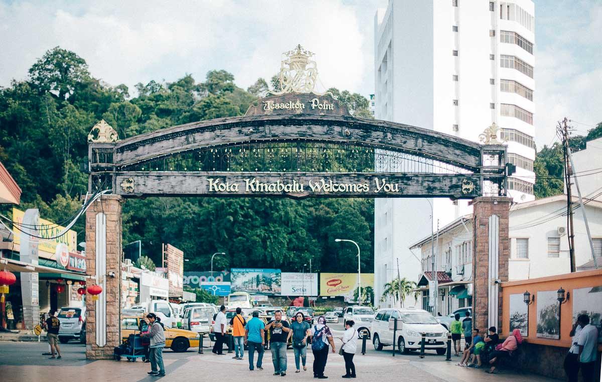 Kota_Kinabalu_Inseln-67