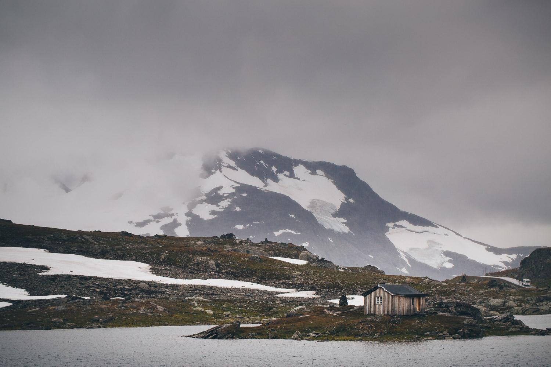 Norwegen_Landschaft-144