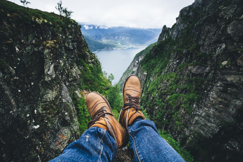 Norwegen_Landschaft-24