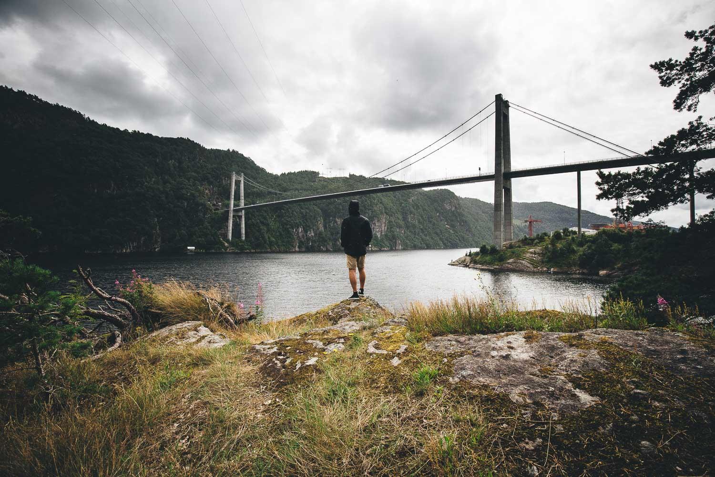Norwegen_Landschaft-4