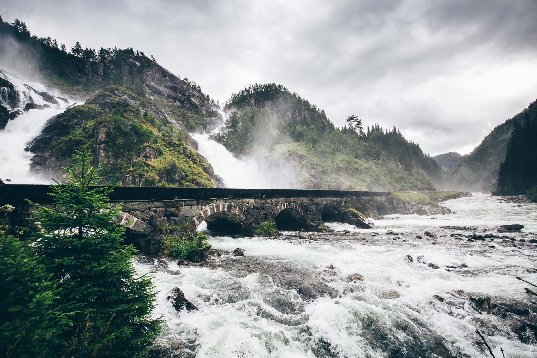 Norwegen_Landschaft-40