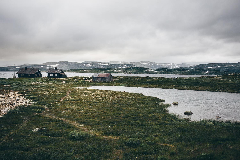 Norwegen_Landschaft-52