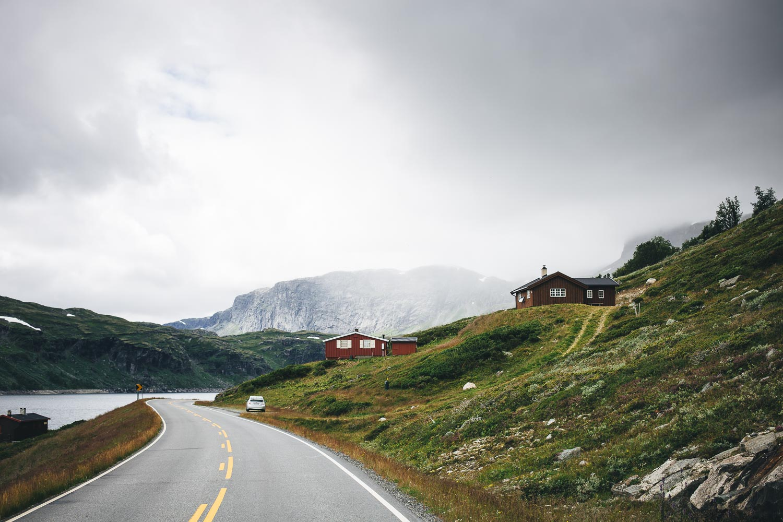 Norwegen_Landschaft-53