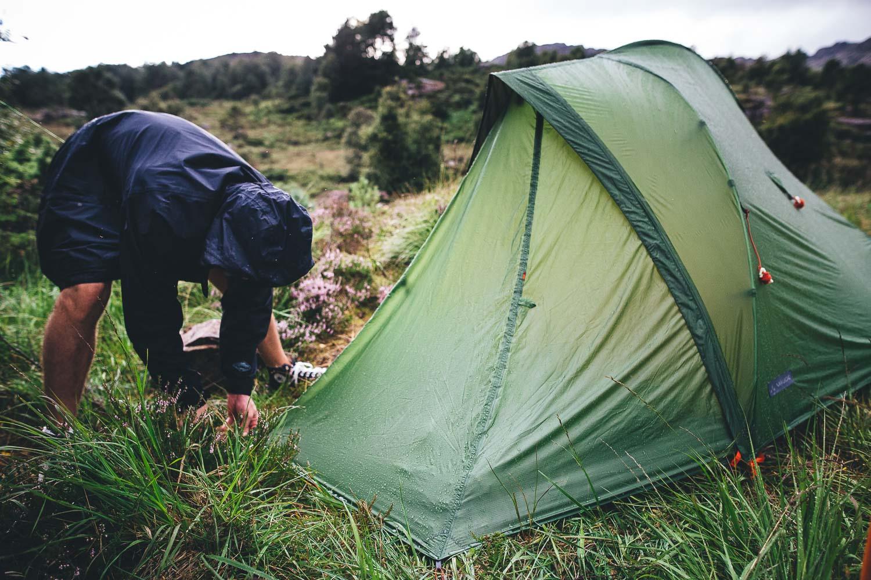 Mit TAURO dem Wetter strotzen: Was du auf Reisen beachten solltest [Anzeige]