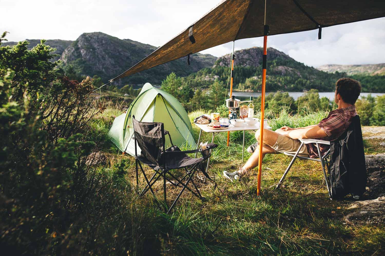 Norwegen_Landschaft_10