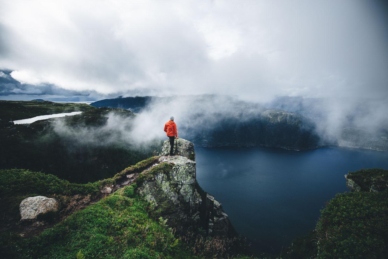 Norwegen_Landschaft28