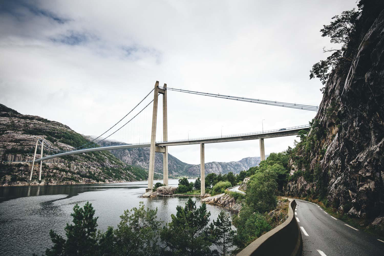 Norwegen_Landschaft_-14