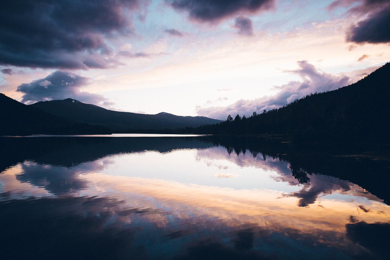 Norwegen_Landschaft_-142