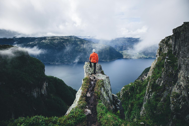 Norwegen_Landschaft_-29