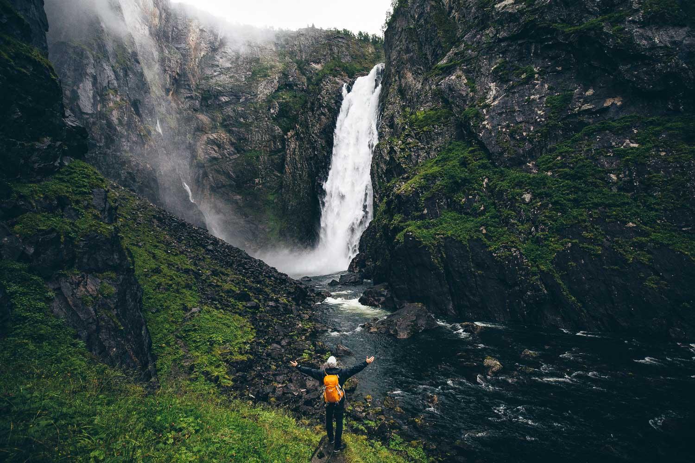 Norwegen_Landschaft_-48
