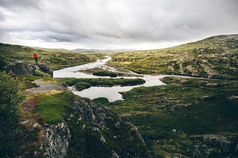 Norwegen_Landschaft_-51