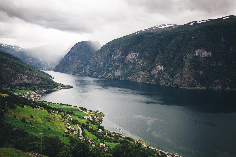 Norwegen_Landschaft_-56