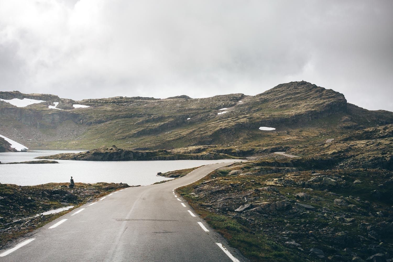 Norwegen_Landschaft_-60