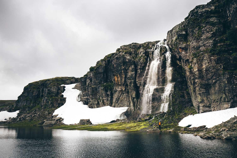 Norwegen_Landschaft_-65