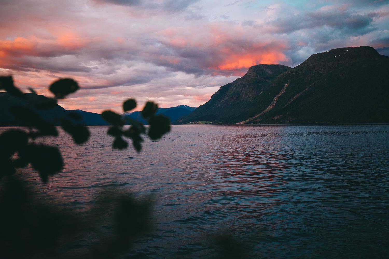 Norwegen_Landschaft_-74