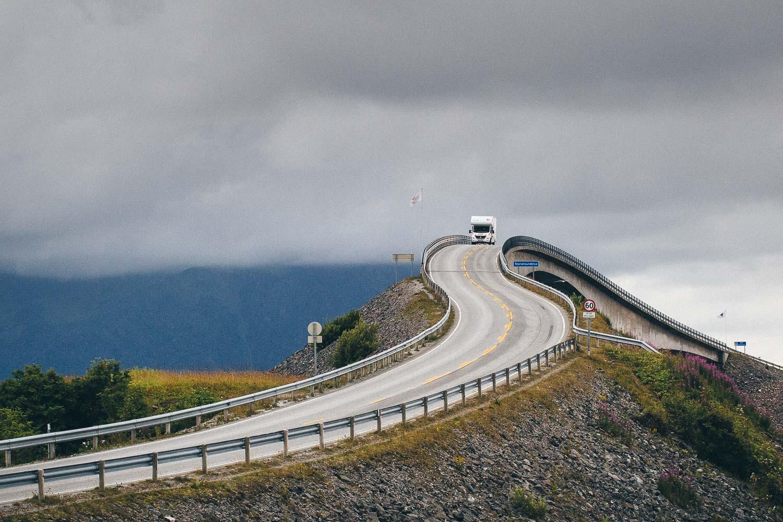 Norwegen_Landschaft_-85