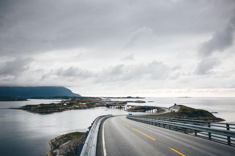 Norwegen_Landschaft_-88