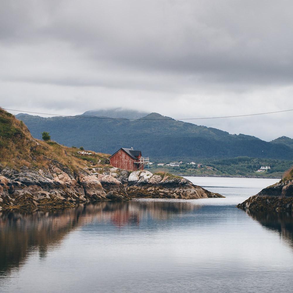 Norwegen_Landschaft_-92