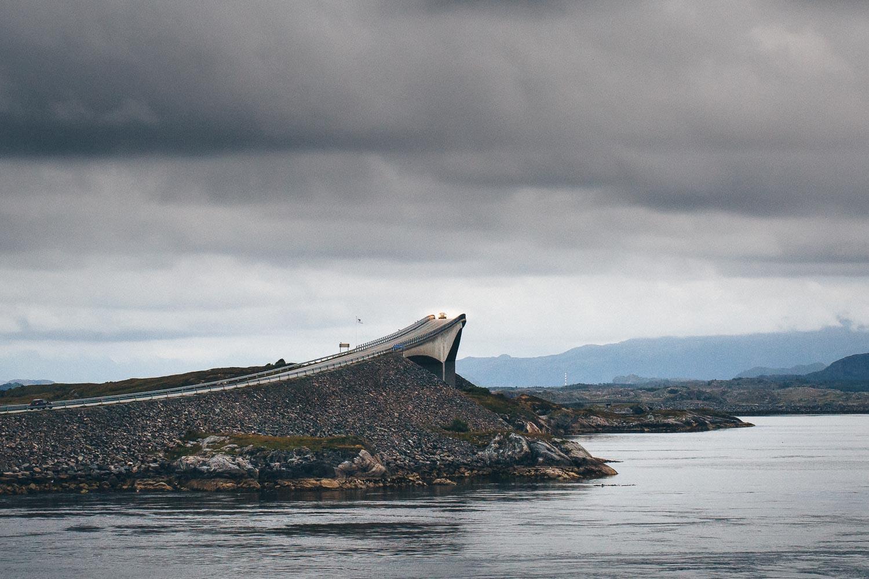 Norwegen_Landschaft_-93