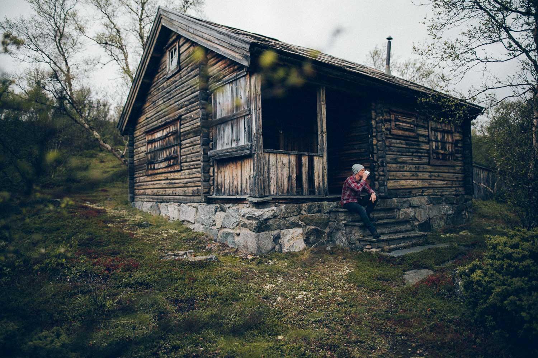 Norwegen_Landschaft_104