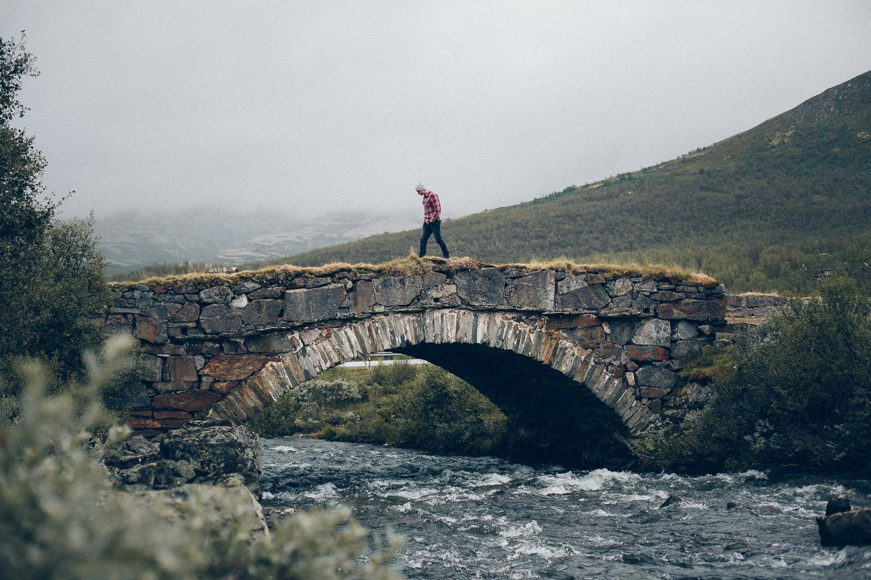 Norwegen_Landschaft_107