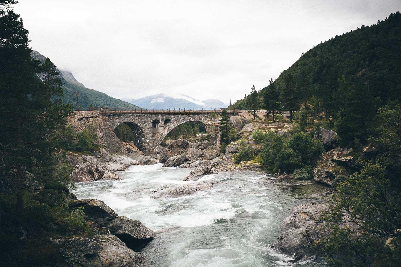 Norwegen_Landschaft_113
