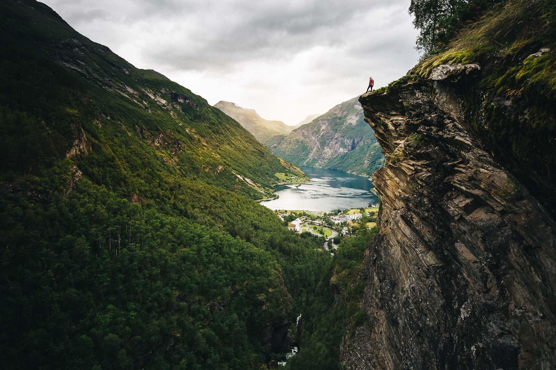 Norwegen_Landschaft_127