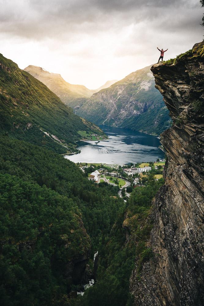 Norwegen_Landschaft_130