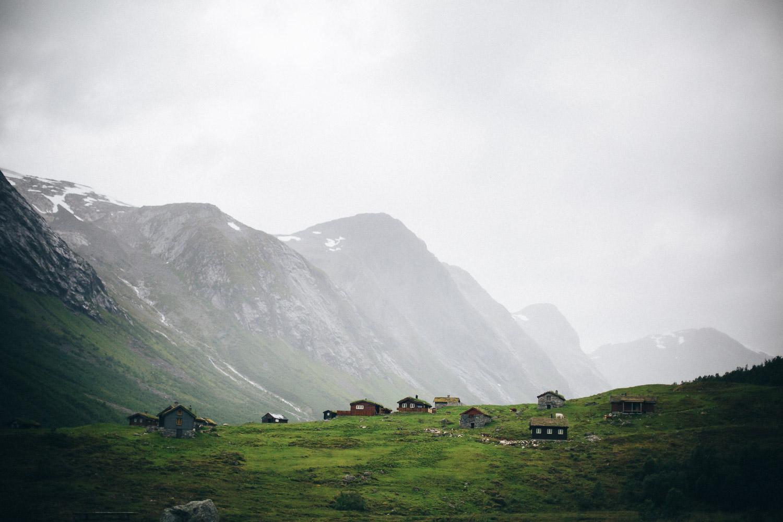 Norwegen_Landschaft_131