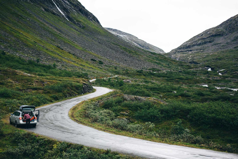 Norwegen_Landschaft_135