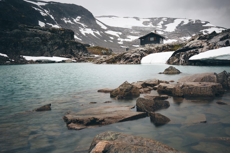 Norwegen_Landschaft_138