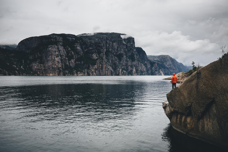 Norwegen_Landschaft_16