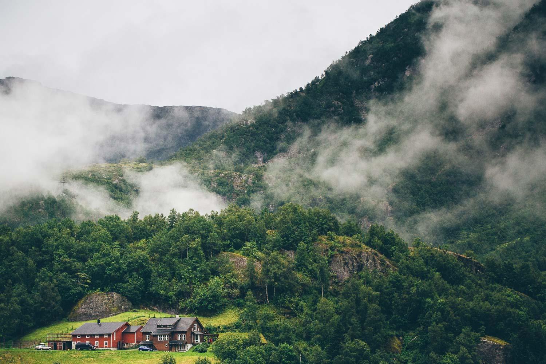 Norwegen_Landschaft_37