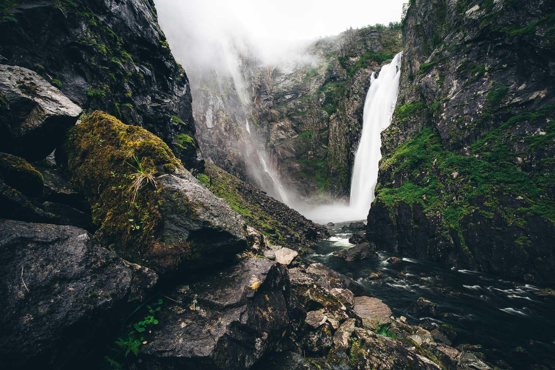 Norwegen_Landschaft_45