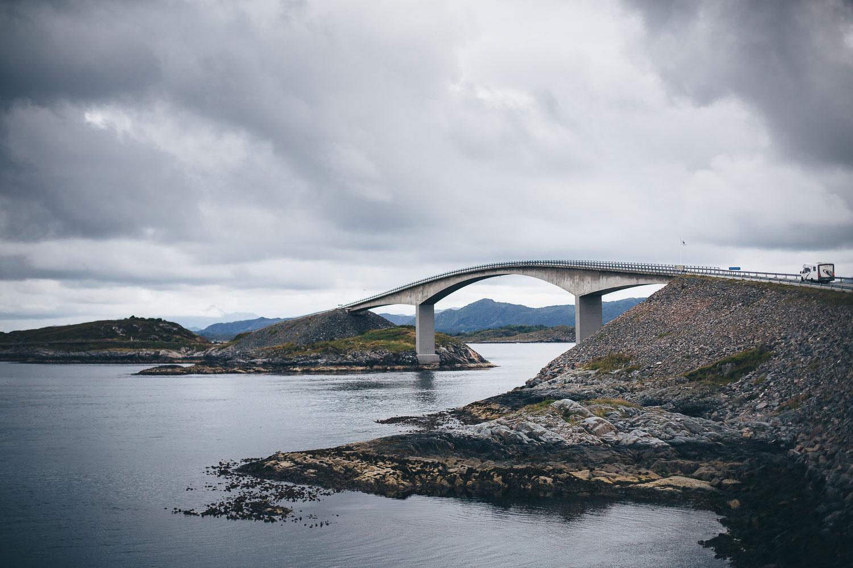 Norwegen_Landschaft_97