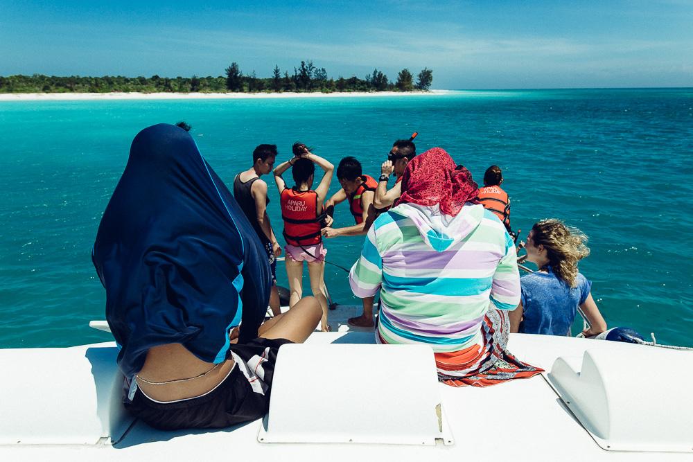 Pulau_Mengalum_Borneo-11